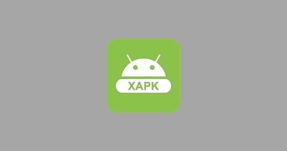 xapk installer top image